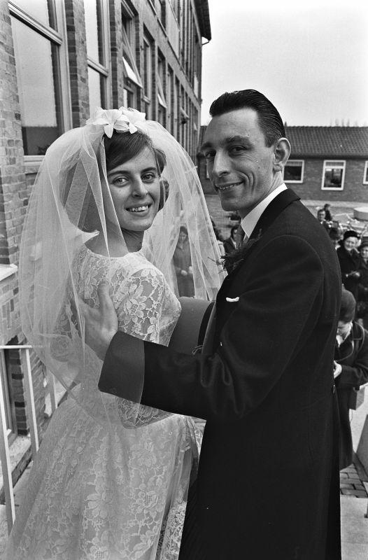 Aalsmeer huwelijk tilly van der zwaard site title
