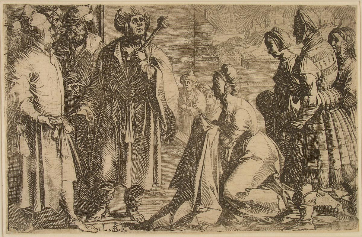 jozef en potifars vrouw het geheugen nederland