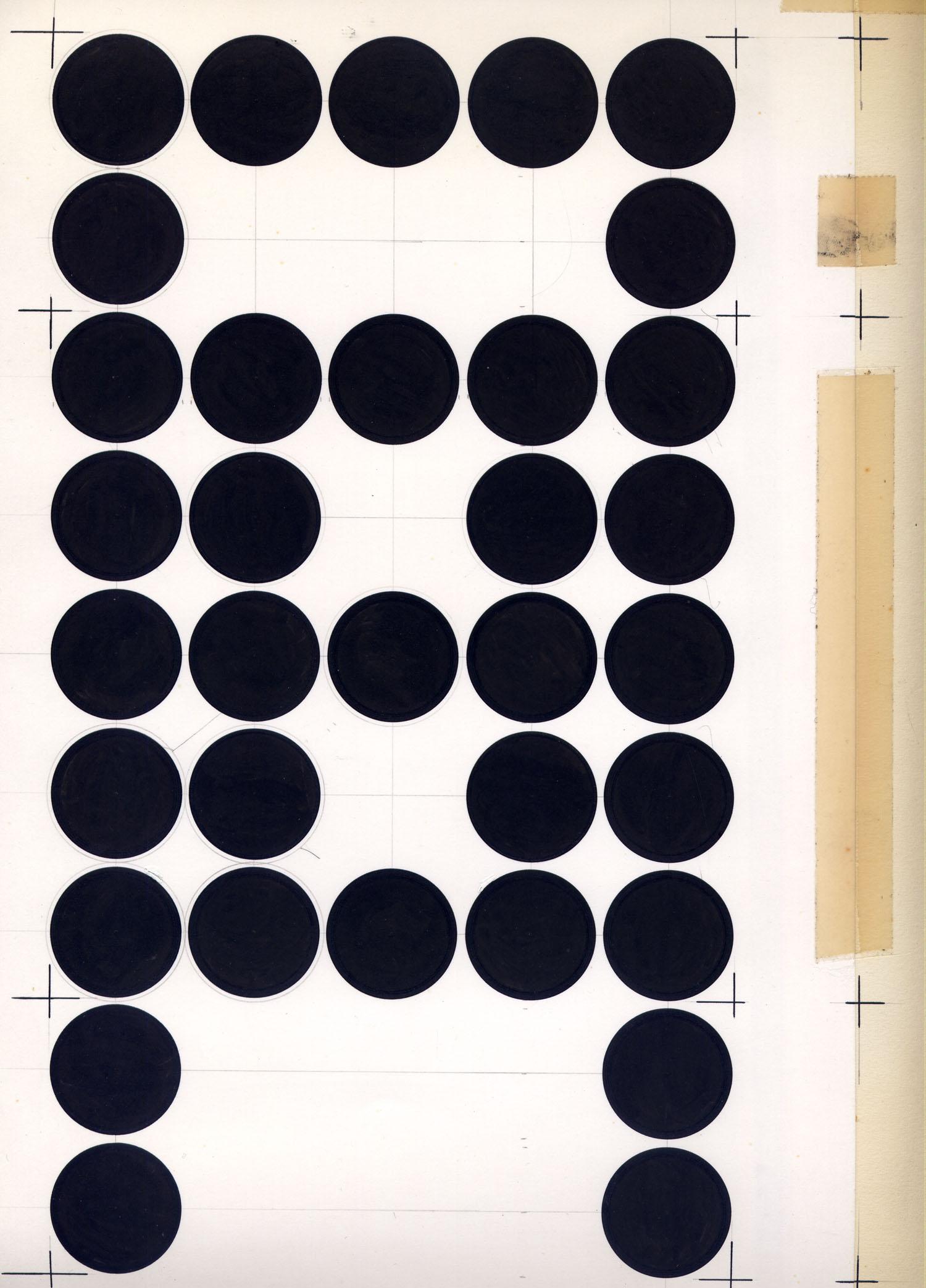 Basisvorm ontwerp het geheugen van nederland online beeldbank van archieven musea en - Zoom ontwerp ...