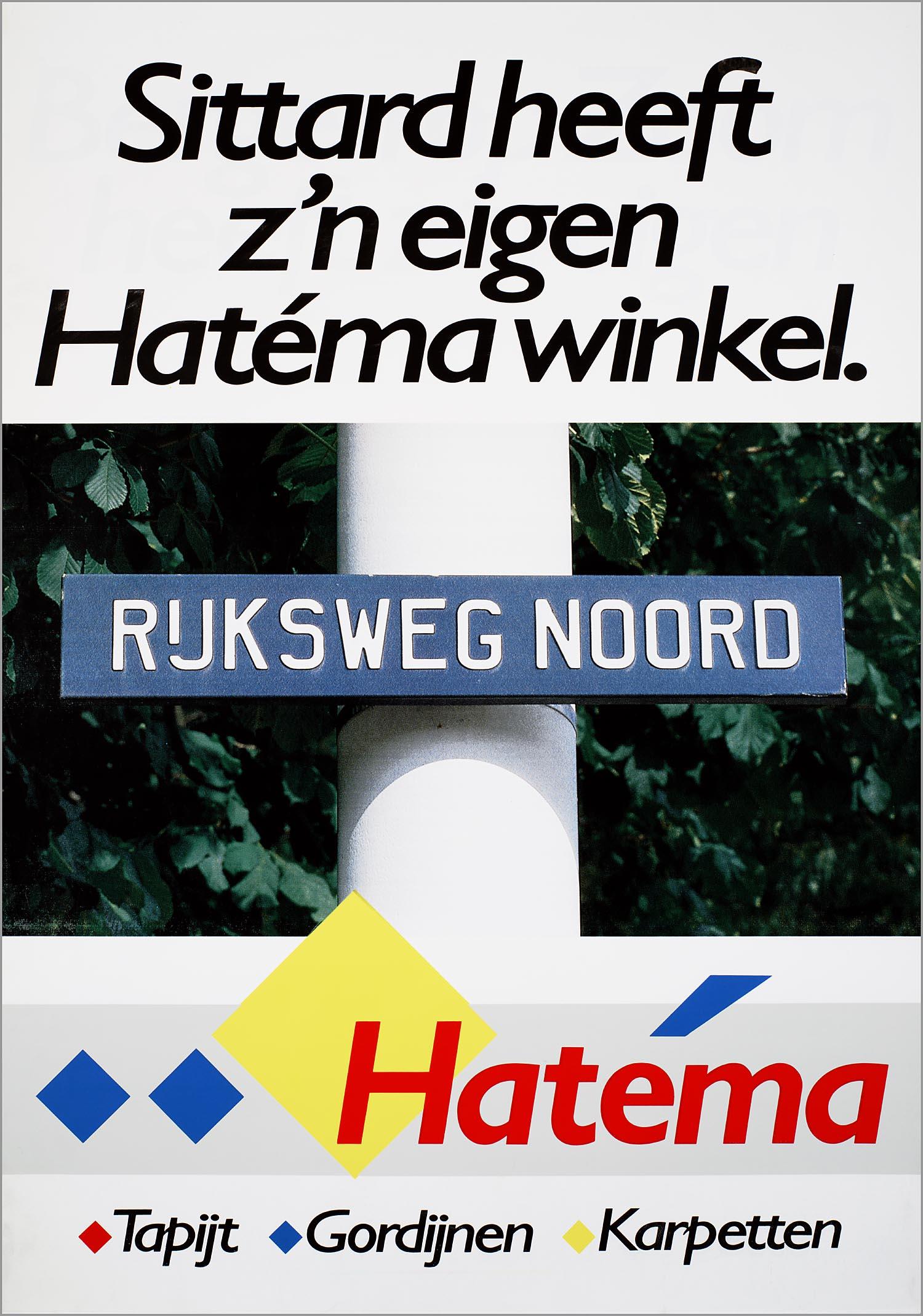 http://resolver.kb.nl/resolve?urn=urn:gvn:RA01:30051001548608&size=large