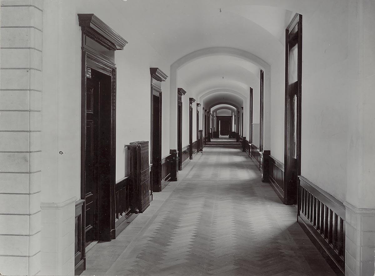 Apeldoorn paleis het loo het geheugen van nederland online beeldbank van archieven musea - Whirlpool van het interieur ...