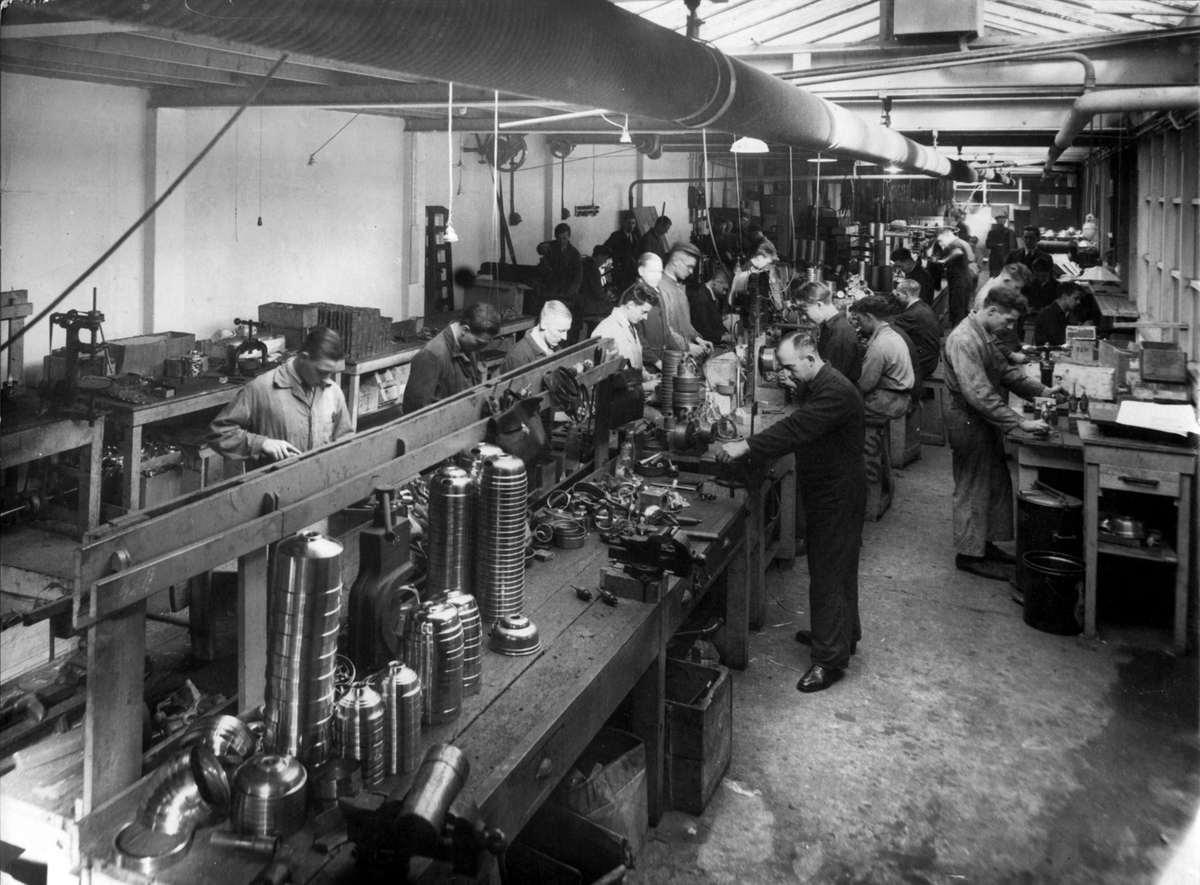 Electro fort amsterdam efa stofzuigerfabriek nederland for Interieur nederland